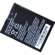 Honeywell 4000 mAh Lithium Ion Battery for EDA50/EDA50HC ScanPal Mobile Computers (50134176-001)