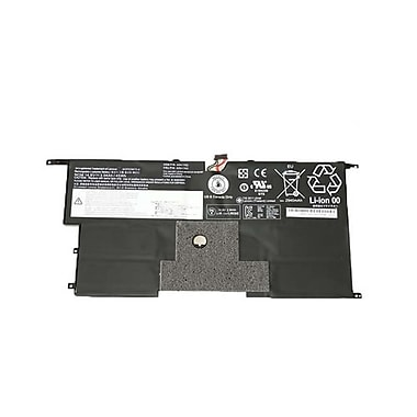 lenovo™ 45 Wh Lithium Ion Battery for 14