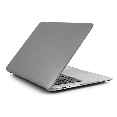 JCPal MacGuard Case for MacBook Air 13