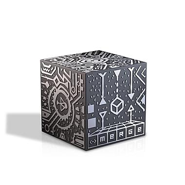 Merge VR – Cube holographique (ARC-01)