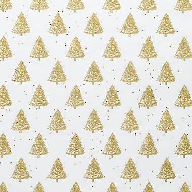 Creative Bag Festive Tissue Paper, 20 x 30