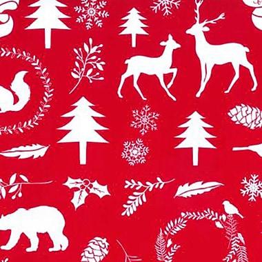Creative Bag Holiday Gift Wrap, 24