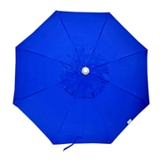 Freeport Park Aleron 7.5' Beach Umbrella