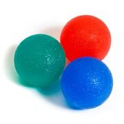 Black Mountain Products - Balles thérapeutiques pour les mains, 3/paquet