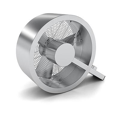 Stadler Form Floor Fan, Metal (Q-001)
