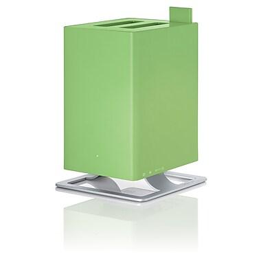Stadler Form Humidifier, 0.8 Gallon, Ultrasonic, Lime