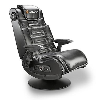 X-Rocker Pro Series Pedestal Gaming Chair (5139601)