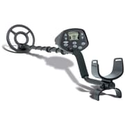 Bounty Hunter Discovery 3300 Metal Detector (FTPDISC33)