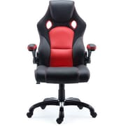 Gaming Chairs And Gaming Rockers Staples