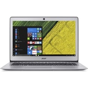 Acer Swift Refurbished SF314-51-57CP 14 inch Laptop Computer 2.5 Ghz Intel i5, 8GB DDR4, 256 SSD, HD Graphics 620