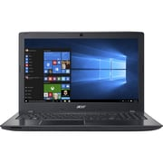 Acer Aspire Refurbished E5-575-53C7 15.6 inch Laptop Computer 2.5 GHz. Intel i5, 256 SSD, 4GB DDR4 SDRAM, HDGraphics620