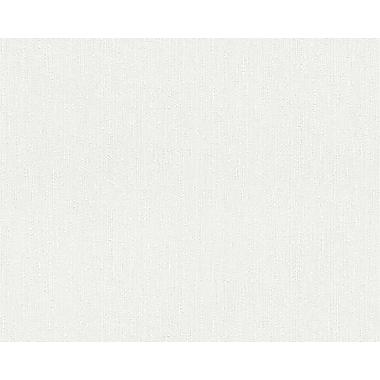 AS Creation 33' x 20'' Wallpaper Roll; Beige/Cream