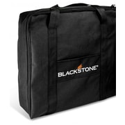 Blackstone 2 Piece Table Top Grill Carry Bag/Cover Set - Fits up to 17''