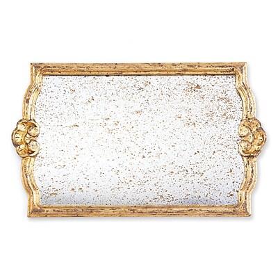 Astoria Grand Bowlin Wall Mirror
