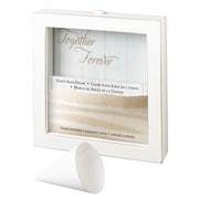 Highland Dunes Yeoman Unity Ceremony Picture Frame