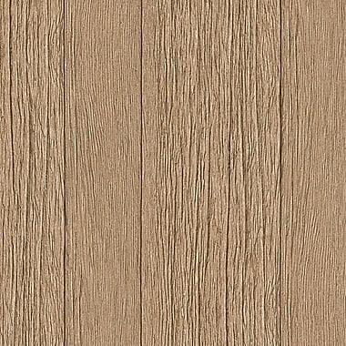 AS Creation DecoWorld 33' L x 21'' W Wallpaper Roll; Beige/Brown