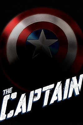 iCanvas 'Avengers Assemble Captain America's Shield' by Marvel Comics Graphic Art on Wrapped Canvas