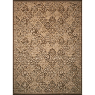Darby Home Co Dickinson Multi Area Rug; 8'6'' x 11'6''