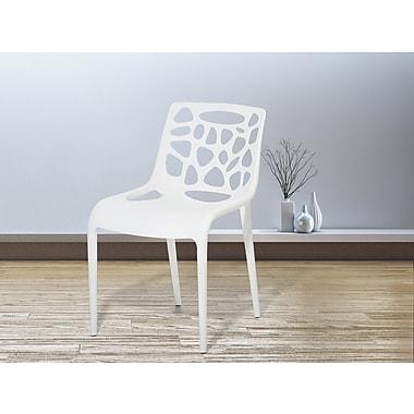 Brayden Studio Sandiford Dinning Chair