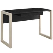 Varick Gallery Rohan Rectangular Desk
