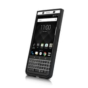 BlackBerry - Coque KEYone double couche (DLB100-3GALUS1)