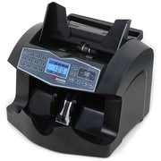 Cassida® Advantec75 Canadian Bill Counter with ValuCount™ (B-ADV75-CAD)