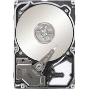 "Seagate-IMSourcing Savvio 10K.6 ST450MM0026 450 GB 2.5"" Internal Hard Drive, SAS (ST450MM0026)"