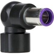 Targus Device Power Tip (PT-3R) (PT-3R-10)
