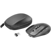 3Dconnexion CadMouse Wireless (3DX-700062)