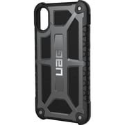 Urban Armor Gear Monarch Series iPhone X Case (IPHX-M-GR)