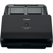 Canon imageFORMULA DR-M260 Sheetfed Scanner, 600 dpi Optical (2405C002)