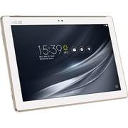 """Asus ZenPad 10 Z301M-A2-WH Tablet, 10.1"""", 2 GB LPDDR3, MediaTek Quad-core 1.30 GHz, 16 GB, Android 7.0 Nougat, 1280 x 800"""