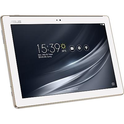Asus ZenPad 10 Z301M-A2-WH Tablet, 10.1