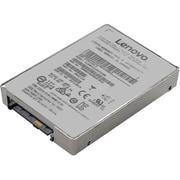Lenovo HUSMM32 1.60 TB 2.5 inch Internal Solid State Drive, SAS (7N47A00126) by