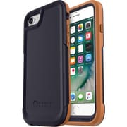 OtterBox Pursuit Carrying Case for iPhone 8, iPhone 7, Desert Spring (77-58245)