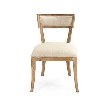 One Allium Way Embla Side Chair