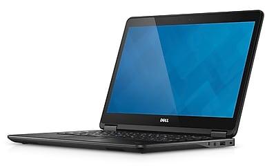 Refurbished Dell Latitude E7440 Laptop, 14