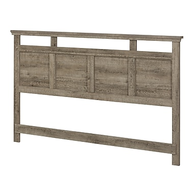 South Shore Versa King Headboard 78