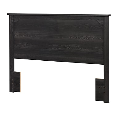 South Shore Fusion Full/Queen Headboard 54/60