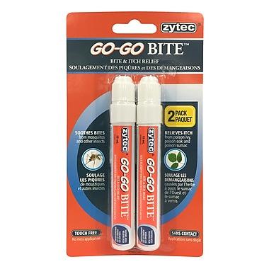 Zytec – Go-Go-Bite, paq./6 (64120-3)