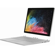 Microsoft – Surface Book 2 HMW-00001 transformable, tactile, 13,5 po, Intel Core i5 3,5 GHz, SSD 256 Go, RAM 8 Go, Win 10