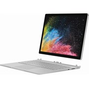 Microsoft Surface Book 2 HNL-00001 13.5-inch Touch Screen Convertible, 4.2 GHz Intel Core i7, 512 GB SSD, 16 GB RAM, Windows 10