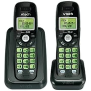 VTech CS6114-21 2 Handsets DECT 6.0 Cordless Phone System