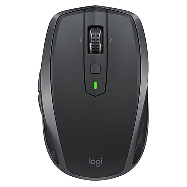 Logitech - Souris sans fil 910-005132 MX Anywhere 2S