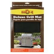 """Blue Rhino 30"""" x 60"""" BBQ Grill Mat (40124X)"""