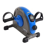Stamina Exercise Bike (15-0141)