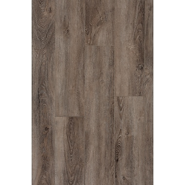 Couvre-plancher