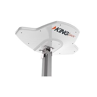 King – Tête de remplacement pour antenne (OA8300)
