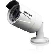 Swann 7400 Series Bullet security Camera (SWNHD-818CAM)