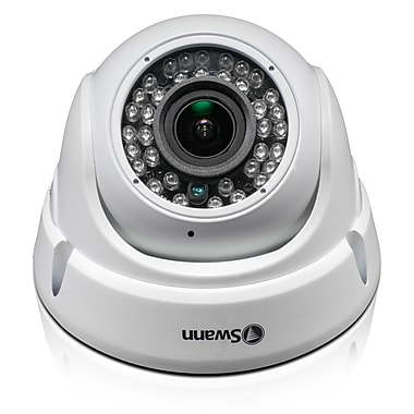 Swann AF Dome Tribrid Security Camera (SWPRO-1080ZLD)